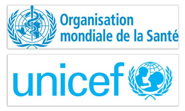 Les dix conditions de l'OMS UNICEF