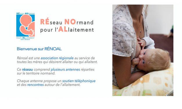 Qu'est que RENOAL? Quelles sont les actions?