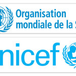 Les dix conditions de l'OMS UNICEF