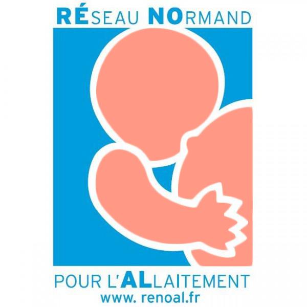 renoal